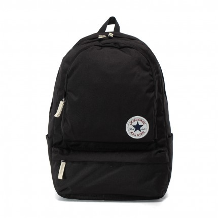 Converse CORE CHUCK PLUS BACKPACK