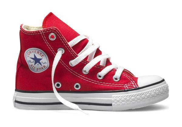 Converse Chuck Taylor All Star-CO                                     utcai cipő